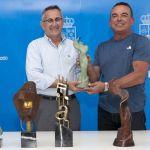 Los artistas invitados al Festival de Cante de las Minas invitan a asistir a sus galas