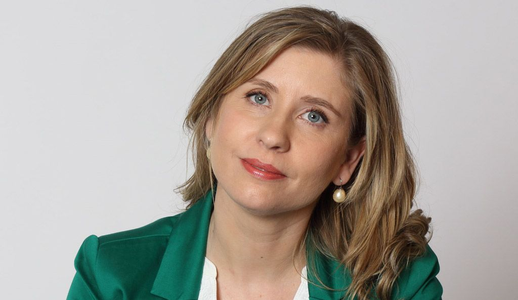 Esther Clavero Mira, alcaldesa De Molina de Segura, desvela una ambiciosa cartera de proyectos