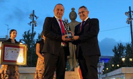 Tras treinta años sin concurso, regresa el trovo al Festival Internacional del Cante de las Minas