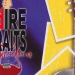 The dIRE sTRAITS Connection actúa en La Nota el 5 de octubre