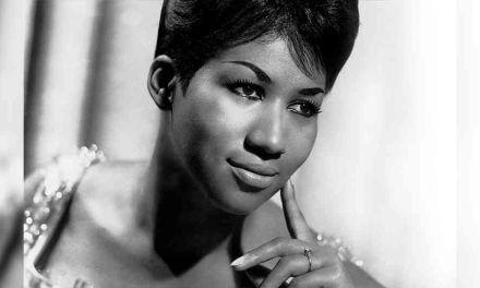 "Adiós a la ""Reina del soul"": Aretha Franklin"