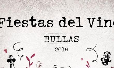 Las Fiestas del Vino arrancan con arte, música, visitas a los museos y vino, mucho vino