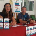 El Ayuntamiento de Caravaca oferta más de 1.600 plazas, repartidas en 18 disciplinas, dentro del programa 'Escuelas Deportivas Municipales'