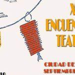 Almagra Teatro abre el XXXV Encuentro Teatral Ciudad de Mula