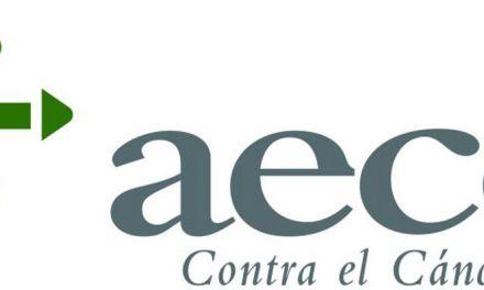 AECC Murcia rinde homenaje al doctor Navarrete en su despedida tras veinte años como presidente