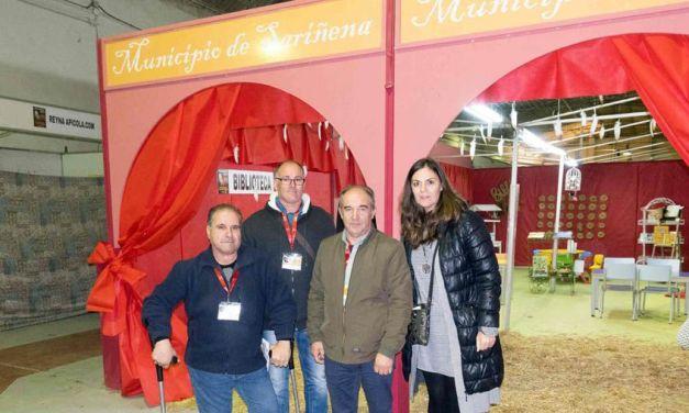 Caravaca será la sede del XIV Campeonato de España de Avicultura, Colombicultura y Cunicultura
