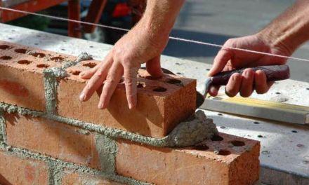 El Ayuntamiento de Campos del Río formará y contratará a 20 desempleados de larga duración y beneficiarios de Garantía Juvenil