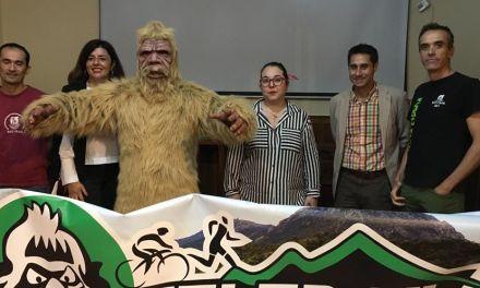 La Yeti Trail vuelve a Mula los días 3 y 4 de noviembre