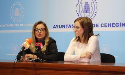 El 'Cehegín Cultural' sigue debatiendo sobre el 40 aniversario de la Constitución con destacados ponentes