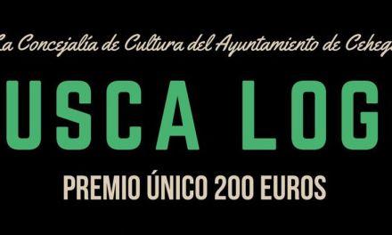 La Concejalía de Cultura de Cehegín busca logo