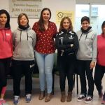 Las escuelas municipales de Baile, Gimnasia Rítmica y Patinaje se suman a la campaña de juguetes con una actividad prevista para el viernes 28 de diciembre