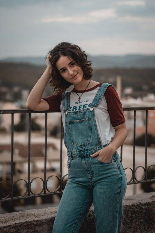 Ana Morenilla