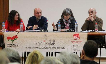 Dignificar la vida en el medio rural: una necesidad prioritaria