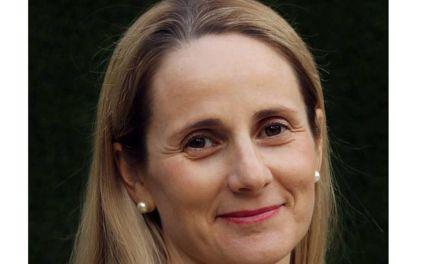 La candidata a la alcaldía de Cehegín por el Partido Popular, Alicia del Amor Galo, será proclamada oficialmente por López Miras el próximo día 13