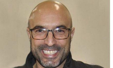 El PP de Cehegín incorpora a José Antonio Zafra a su candidatura para las elecciones municipales
