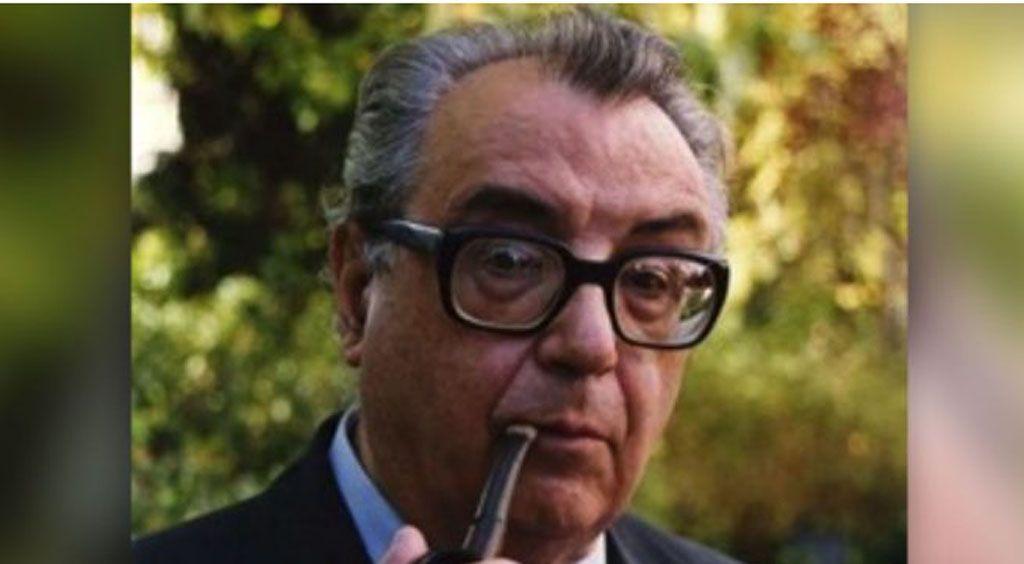 Se apagó la vela creativa e inspiradora del eminente maestro Joan Guinjoan