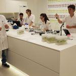 Iván Carreño Ruiz, innovación y talento al servicio de la ciencia
