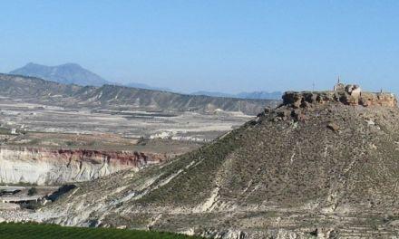 La Región cuenta con 150 lugares geológicos relevantes en los ámbitos nacional e internacional por su valor científico, cultural y educativo
