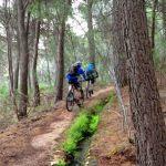 La Región busca modelos de Turismo sostenible y que mejoren la conservación del  territorio