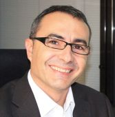 Francisco Espín Sánchez