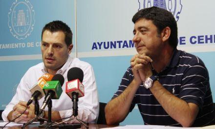 El equipo de Gobierno acusa al PP de tratar de obtener rédito político de una sentencia que deja en mal lugar a los populares