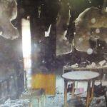 La rápida intervención de la Policía Local de Calasparra evita una tragedia
