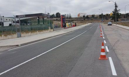 El Ayuntamiento de Bullas recurre a las bolsas de empleo para realizar obras en el municipio