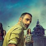 El principio del fin: The Walking Dead