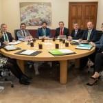 19 millones para mantenimiento de las depuradoras de Bullas, Caravaca de la Cruz y Moratalla