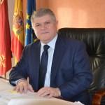 """""""Confío en seguir viendo felices a los ciudadanos cuando se les soluciona un problema que tenían enquistado"""", José Vélez, alcalde de Calasparra"""