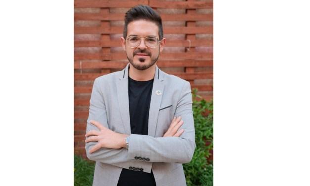 """""""Tengo la enorme responsabilidad de ser el altavoz de nuestros gobiernos locales en la Asamblea Regional"""", Antonio José Espín, número 5 del PSRM a la Asamblea Regional"""