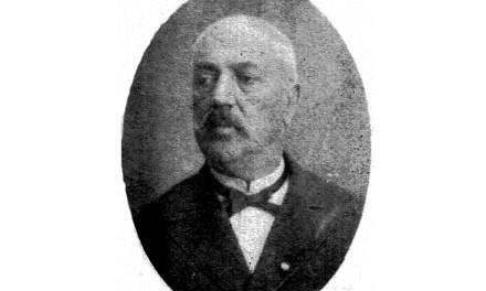 La epidemia de cólera en Caravaca del verano de 1885