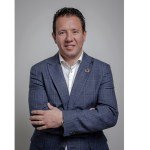 «En los últimos cuatro años hemos aportado una ilusión que se había perdido», Juan Jesús Moreno, alcalde de Mula y candidato socialista a revalidar la Alcaldía