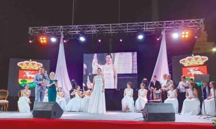 Campos del Río elige a su Reina de las Fiestas 2019