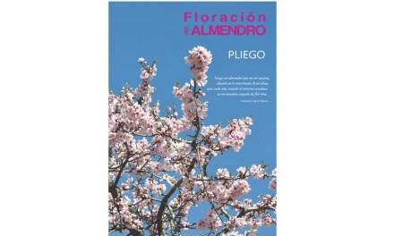 Pliego crea la primera ruta turística regional dedicada a la floración del almendro