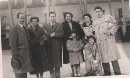Don Arturo Valenzuela