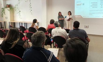 Bembibre acoge por primera vez las pruebas selectivas de artistas flamencos que competirán en la 59 edición del Festival Internacional de Flamenco Cante de las Minas