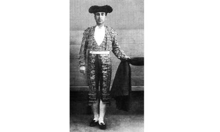 """29 y 30 de Septiembre de 1885: """"El Gallo"""" en Caravaca."""
