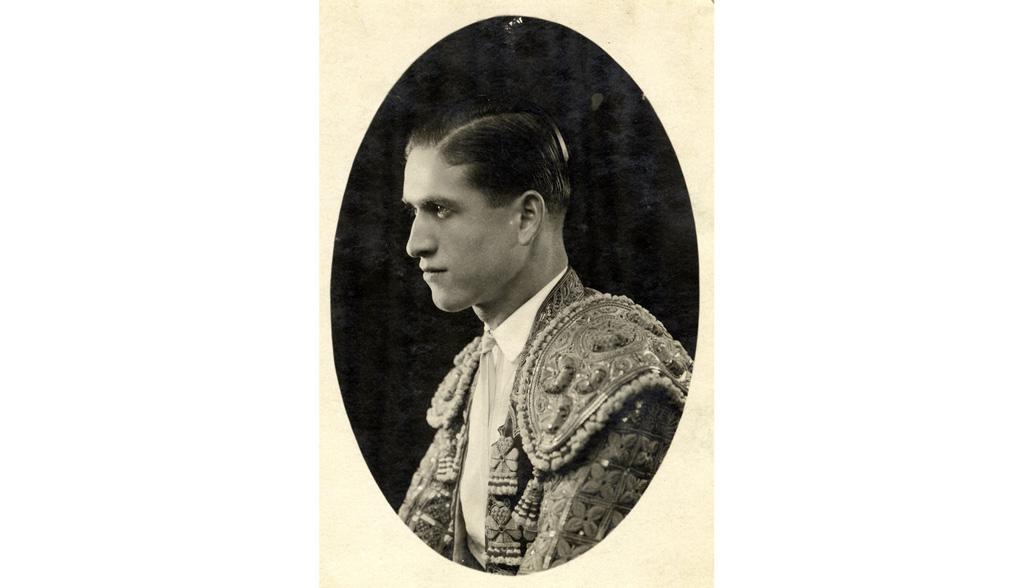 Pedro Barrera