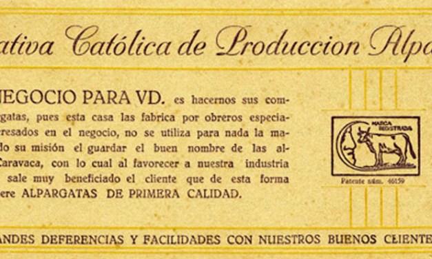 La huelga de alpargateros de 1920 (3ª Parte): «Contra la razón y la justicia, ni nada ni nadie»