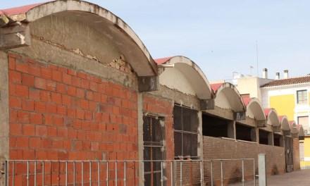 Cehegín recibirá una ayuda de 113.000€ para continuar con la adecuación del  Centro de Dinamización de la Artesanía