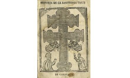 5 de Octubre de 1747: Muerte del Padre Cuenca