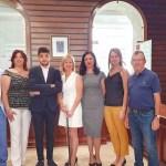 Los concejales de Campos del Río asumen las carteras de trabajo