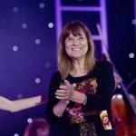 Fallece Laura Aymerich, inseparable guitarrista de Lluís Llach