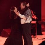 Cuatro disciplinas artísticas para hacerle justicia a García Lorca