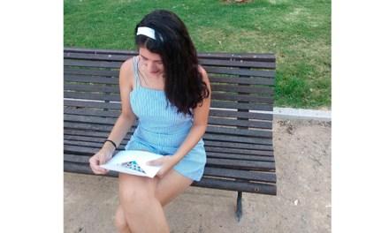 """""""No hay ilusión parecida a la de esperar impaciente una carta"""", Jennifer Fuentes, coordinadora de la Semana de la Carta Manuscrita"""