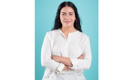 «La Ruta de la Tapa del Cordero Segureño será un referente nacional y situará a Huéscar en el mapa gastronómico», Alicia Rodríguez Sánchez, concejal de Cultura y Turismo