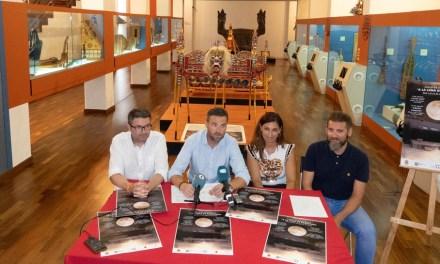 'La luna de Barranda' trae conciertos gratuitos los cuatro primeros sábados de agosto al Museo de la Música