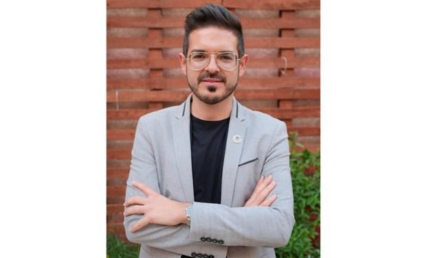 """Antonio Espín: """"El Gobierno regional no tiene excusas para afrontar el inicio del curso con todas las garantías"""""""