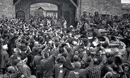 Un vecino de Albudeite pudo morir en Mauthausen
